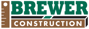Brewer Construction Services